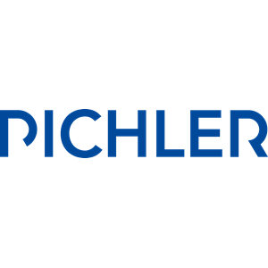 PICHLER Projects