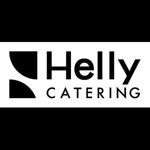 HELLY Catering